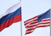 Россияне назвали главными врагами США, Турцию и Украину