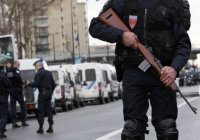 Мнение: главная задача новой стратегии ИГ – погрузить Европу в хаос