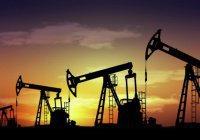 Саудовская Аравия не исключила заморозку нефтедобычи