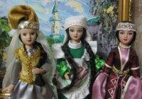 Видеоролик об истории возникновения татар выпустил «Татармультфильм» (Видео)
