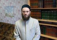 В Екатеринбурге за экстремизм судят имама мечети