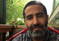 Известный мусульманский бизнесмен пропал в Махачкале