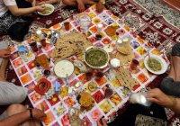 Садик Хан хочет использовать Рамадан, чтобы развеять мифы об исламе