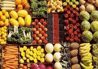 СМИ: Турция полностью прекратила поставки овощей и фруктов в РФ