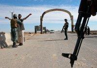 МИД РФ призвало талибов отказаться от насилия в Рамадан