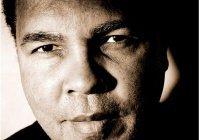Мохаммеда Али похоронят по мусульманским традициям 10 июня