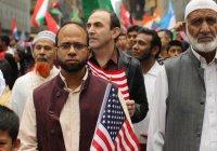 Арабский язык – первый по скорости распространения в США