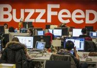 BuzzFeed отказал Трампу в рекламе из-за исламофобских заявлений