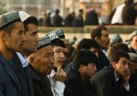 В Китае мусульманам запретили поститься