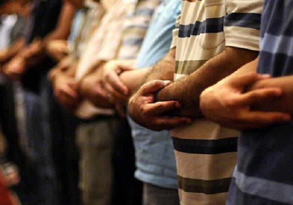 Таравих-намаз во время месяца Рамадан обладает статусом обязательной сунны