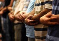 Достоинства совершения таравих-намаза в Рамадан