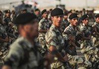 Муфтий Саудовской Аравии разрешил военным не соблюдать пост