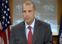 США заявили, что приветствовали бы освобождение Ракки от ИГИЛ, «но не слишком»