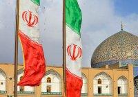 Иран перенес выходные, чтобы «приблизиться» к западу