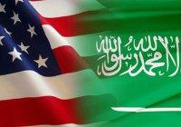 Опрос: американцы не хотят поддерживать Саудовскую Аравию