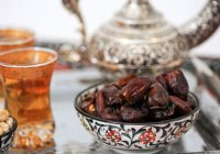 В Казани ифтары будут проводить 30 мечетей (список)