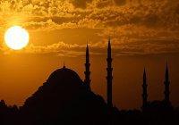 Рамадан-2016 станет самым тяжелым за последние 30 лет