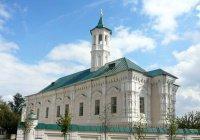 Уроки нравственности для школьников пройдут в Апанаевской мечети