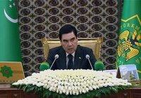 Жителей Туркменистана оставят без социальных льгот