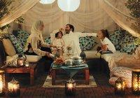 5 обязанностей верующего перед семьей в Рамадан