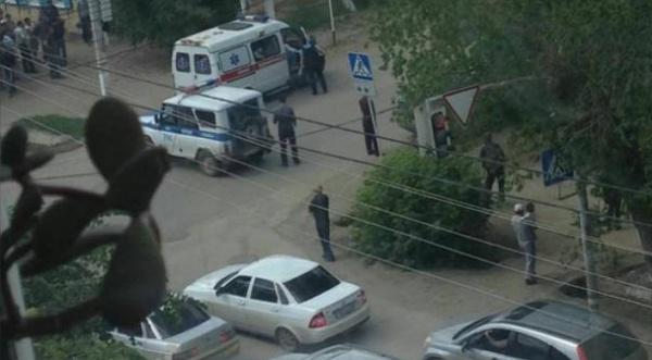 Завтра, 9июня, вКазахстане объявлен траур попогибшим вАктобе