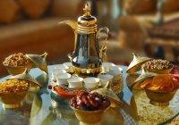 В Майкопе на Рамадан бесплатно накормят малоимущих и студентов