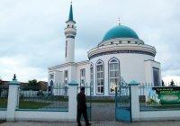 Мусульмане проводят ифтары в мухтасибатах Татарстана (Фото)