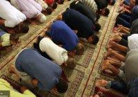 В Рамадан рабочий день в Ингушетии сократили на час