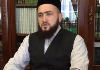 Муфтий Татарстана принял участие в акции ИД «Хузур» «Я читаю Коран» (Видео)