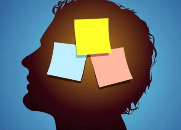 Что делать если пост был нарушен по забывчивости или по ошибке?