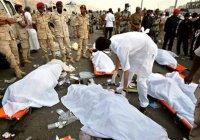 В Судане по пути в умру погибли 32 паломника