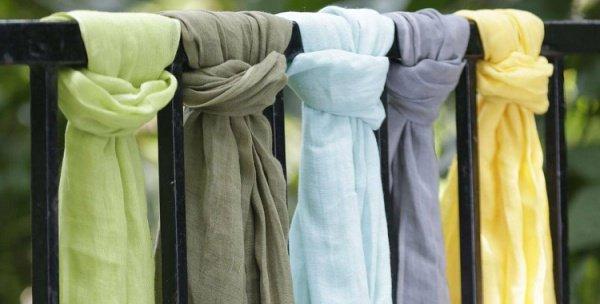Вопрос: Я не ношу платок. Могу ли я соблюдать пост в Рамадан?