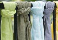 Я не ношу платок. Могу ли я соблюдать пост в Рамадан?
