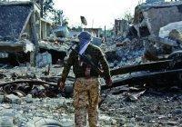 Боевикам ИГИЛ в Ираке угрожает эпидемия ВИЧ