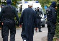 В Германии посадили имама, который вербовал в ИГИЛ