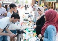 В Рамадан мусульман-предпринимателей Германии освободили от налогов