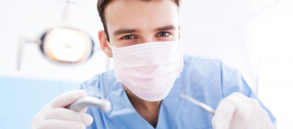 Нарушает ли пост лечение или удаление зубов?