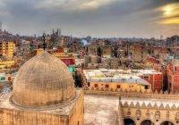Университет Аль-Азхар занялся саморекламой