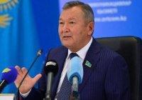 В Казахстане хотят запретить работать имамам, обучавшимся за рубежом