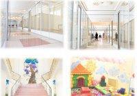 Первый мусульманский торговый центр откроется в Москве