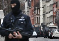 СМИ: В Европу для совершения терактов едут 2 группы боевиков ИГИЛ
