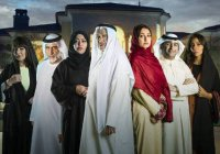 В ОАЭ набирает популярность сериал про «Братьев-мусульман»