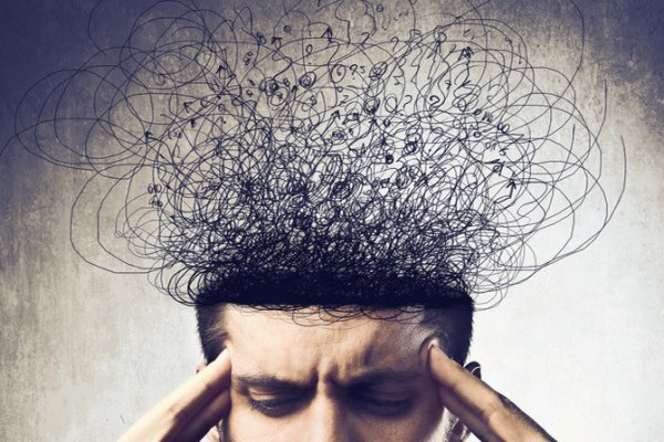 Могут ли мысли стать причиной неверия?