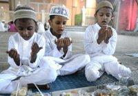 10 дел для второй декады Рамадана