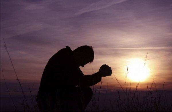 5 дуа для прощения в Рамадан