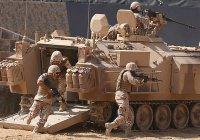 ОАЭ сворачивают военную операцию в Йемене