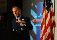 Американский генерал требует сбивать в Сирии российские самолеты