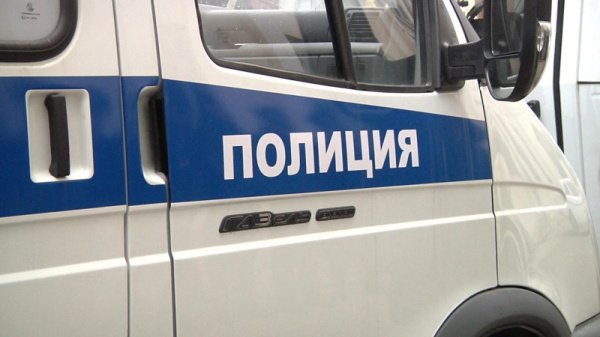 Задержание мусульман в Дагестане.