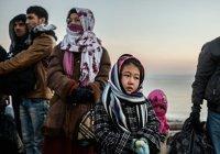 Сегодня – Всемирный день беженцев