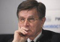 США проталкивают в правительство Ливии террористов – эксперт